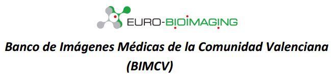nodo_Euro-Bioimaging